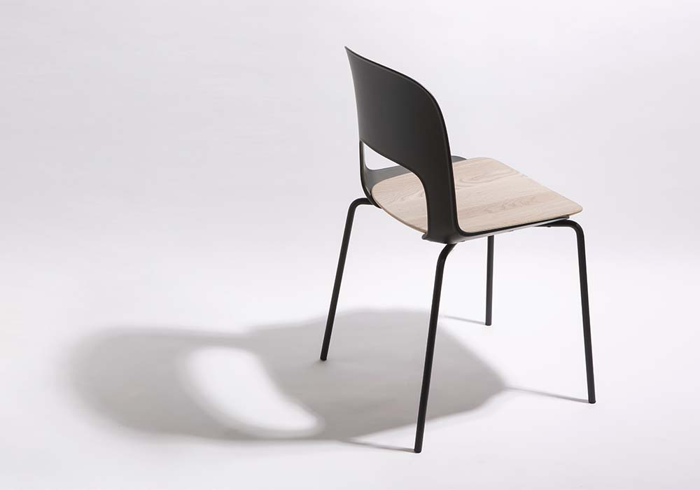 Cora Scaune.Pianca Cora Dining Chair Buy From Campbell Watson Uk