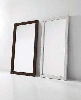 Fusion Mirror