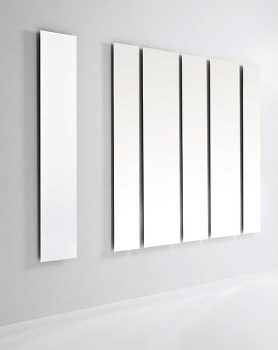 Rectangular Geometrika Mirror