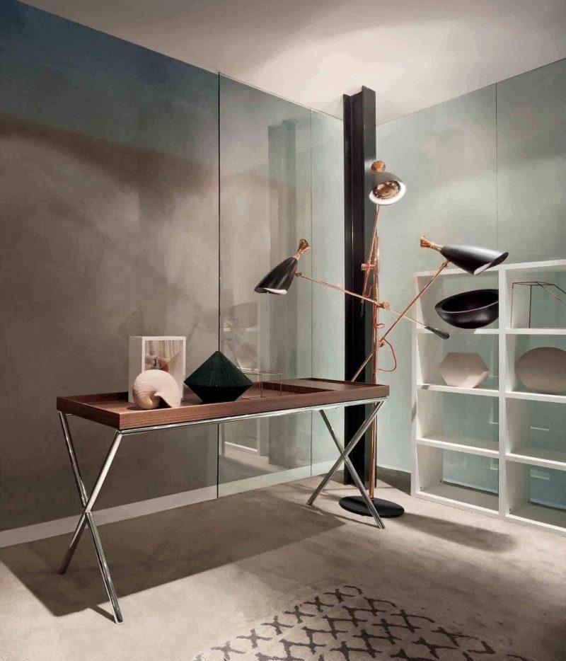 Lema Novel Desk