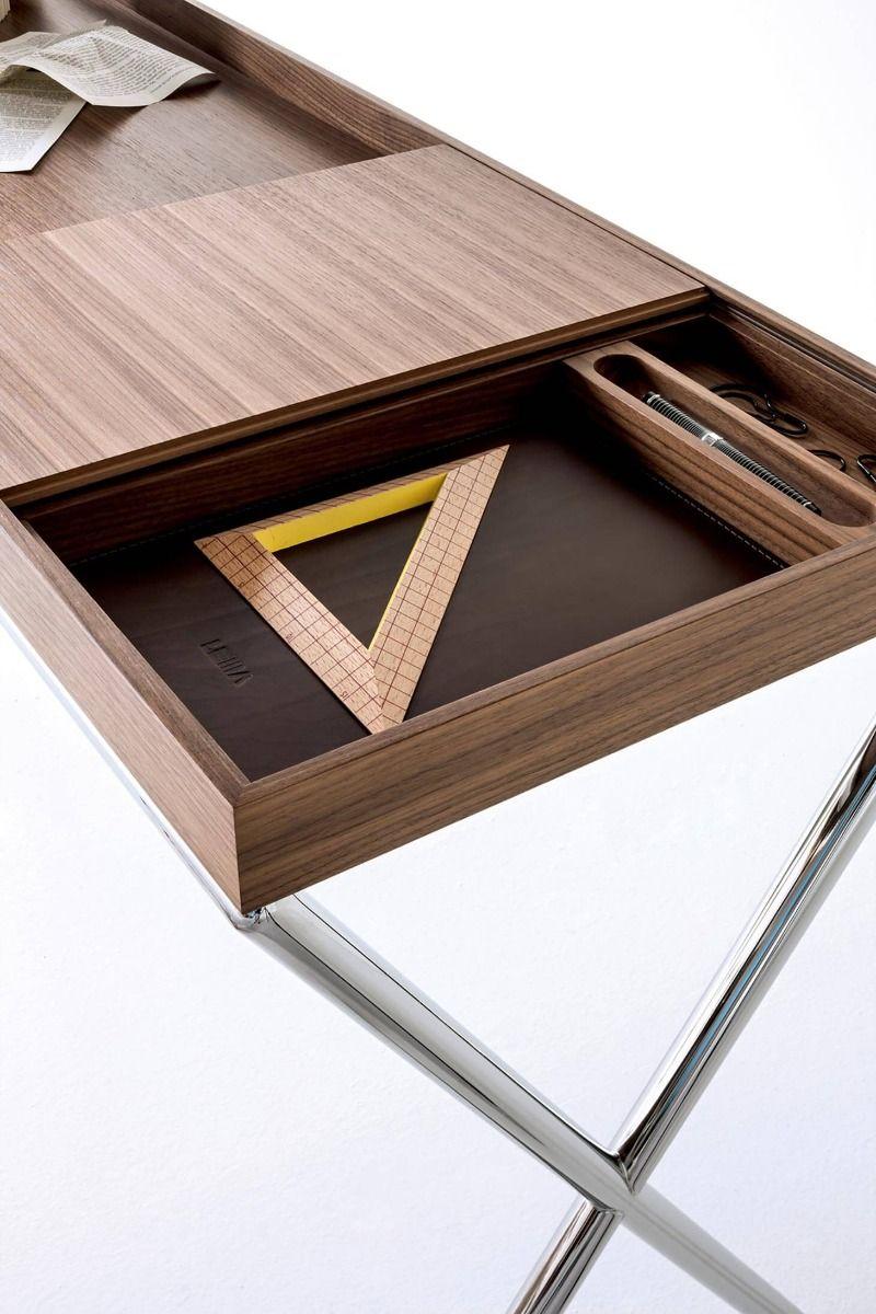 Lema Novel Desk 3