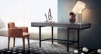 Lema Victor Desk