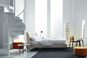 Edel Bed