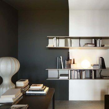 Mimi Bookcase