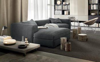 Snap Sofa