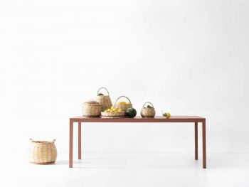 Sosia Table