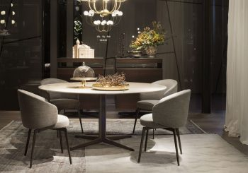 Graceland Table