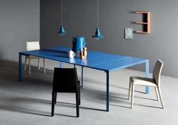Minisoffio Dining Table