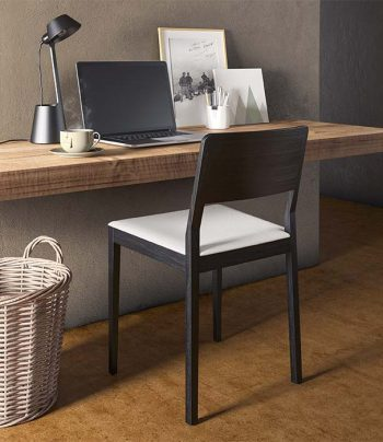 Seida Dining Chair