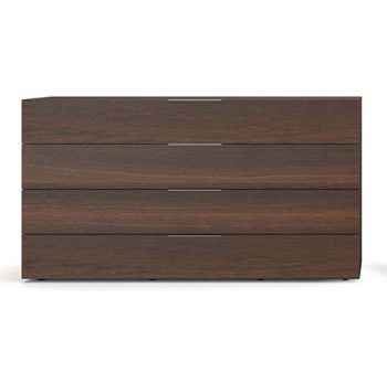 Spazio Chest of Drawers