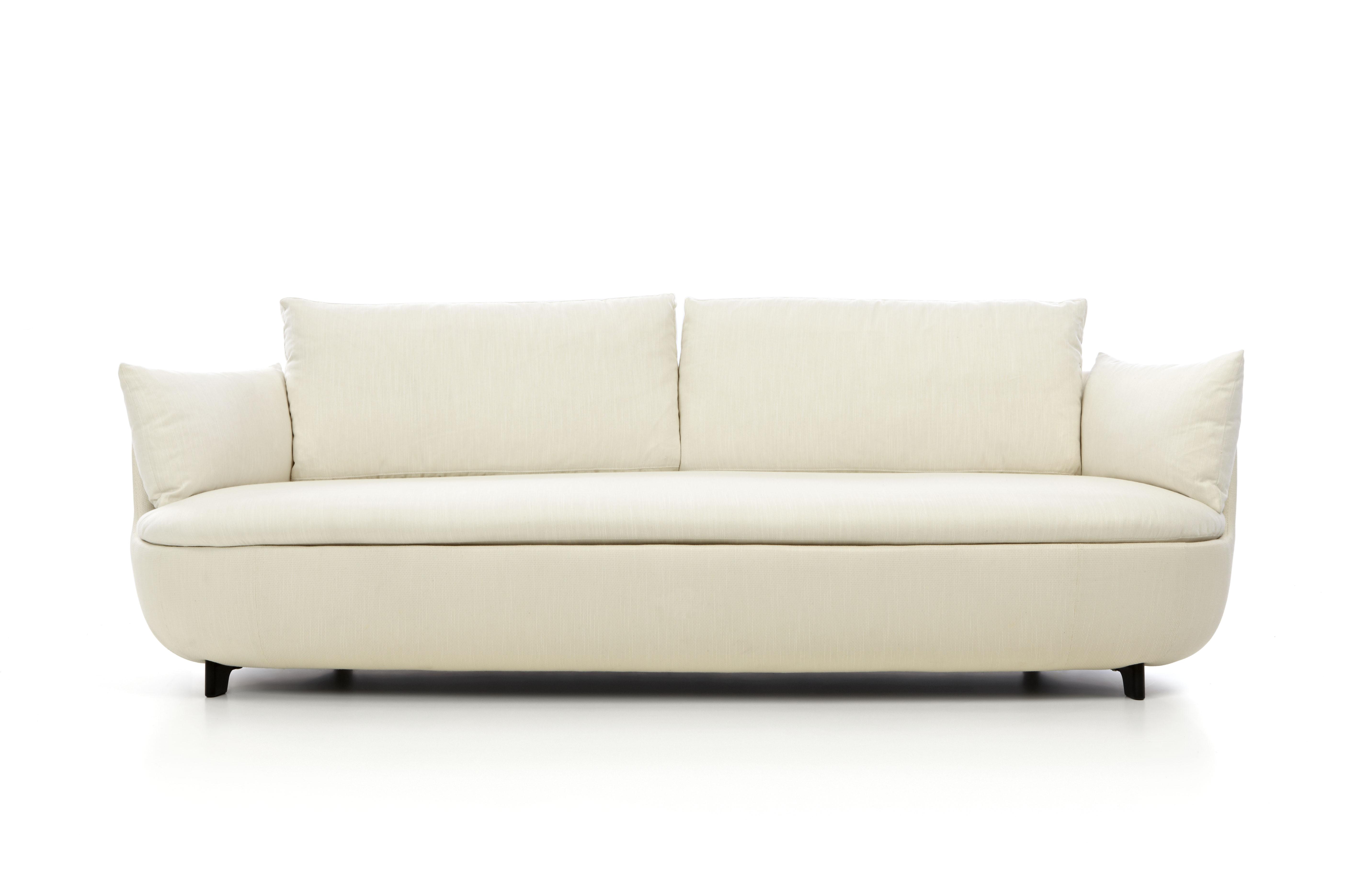 Bart Canapé Sofa