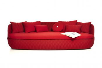 Bart Daybed Sofa