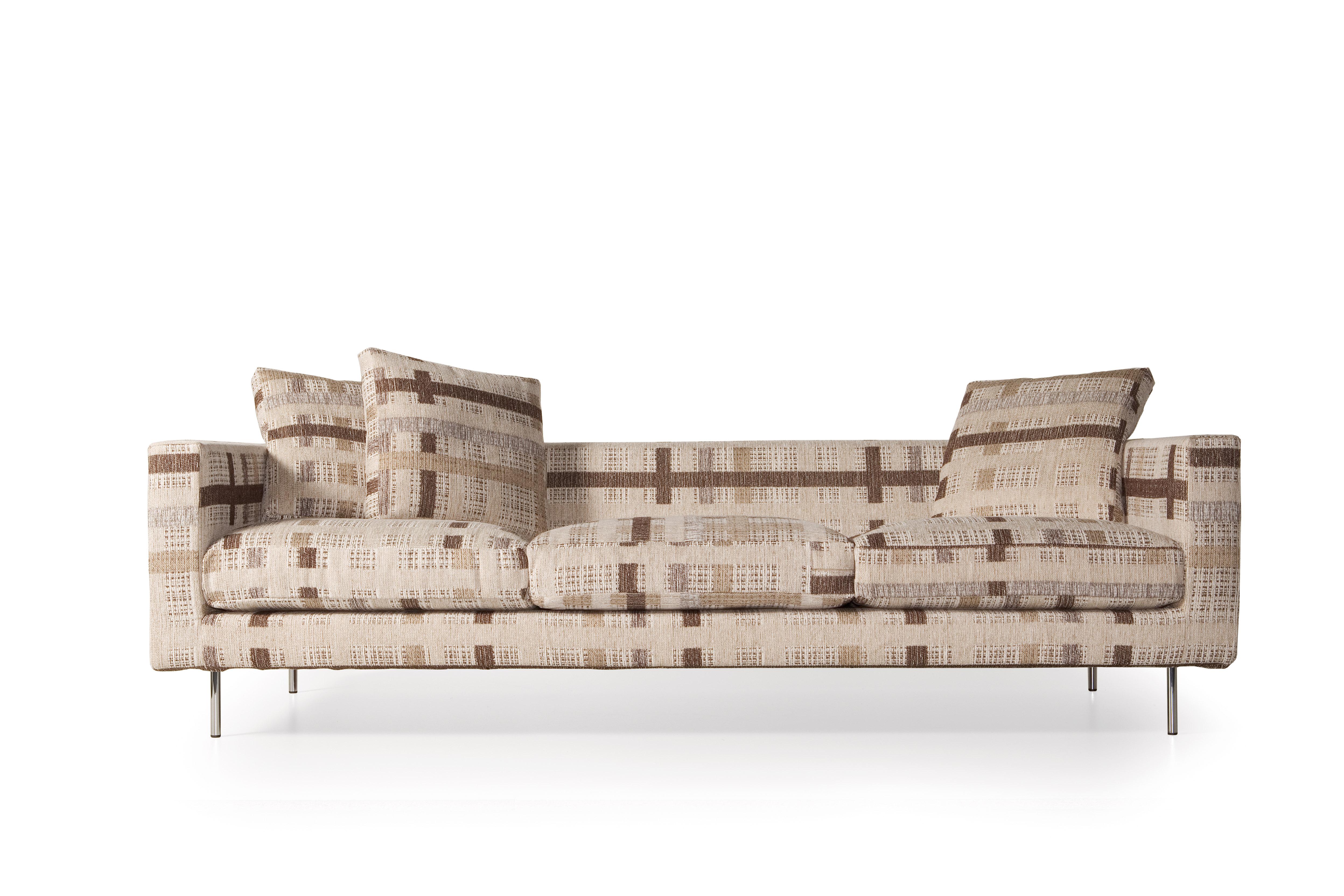 Boutique New York Sofa