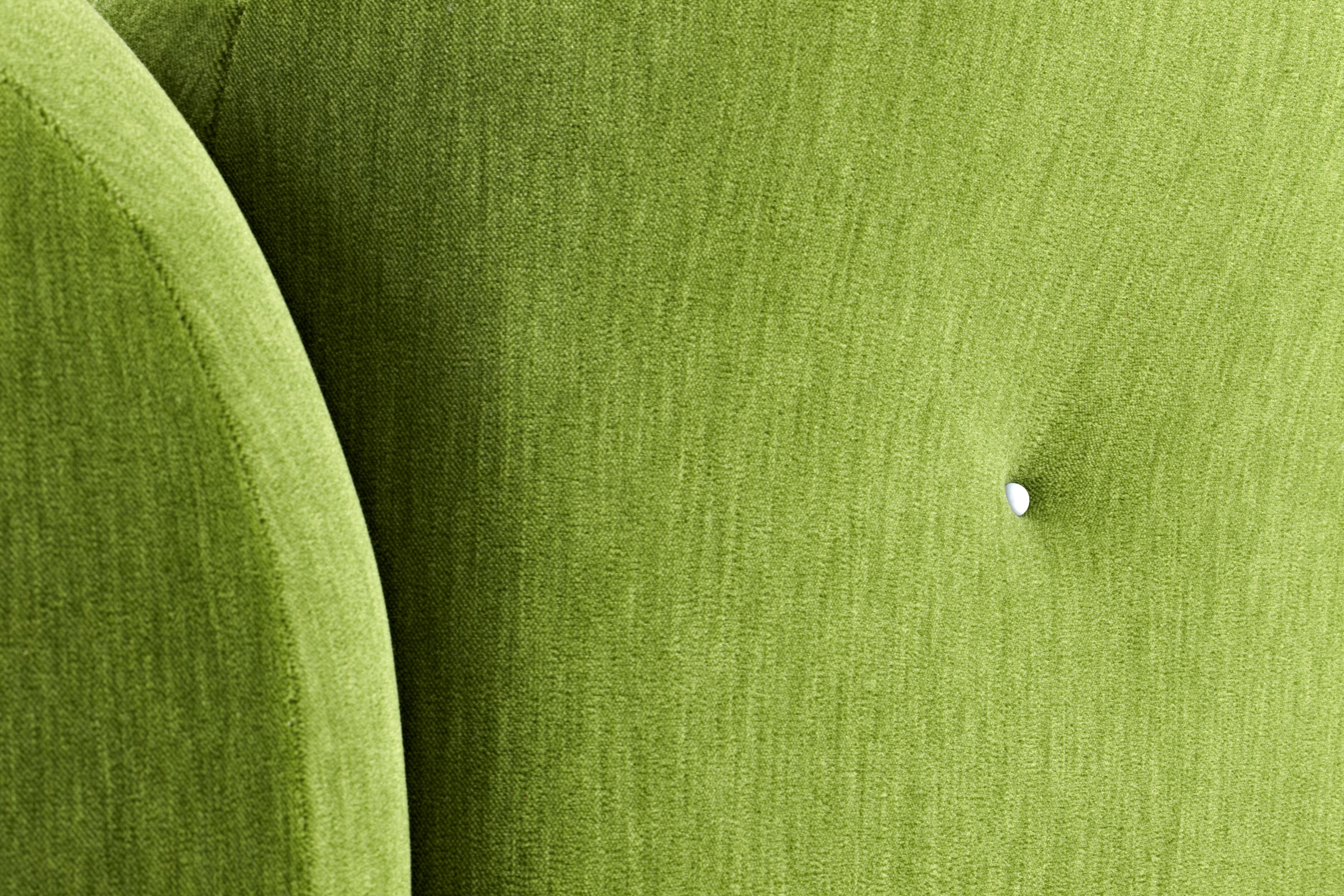 Moooi Cloud Sofa | buy from Campbell Watson UK