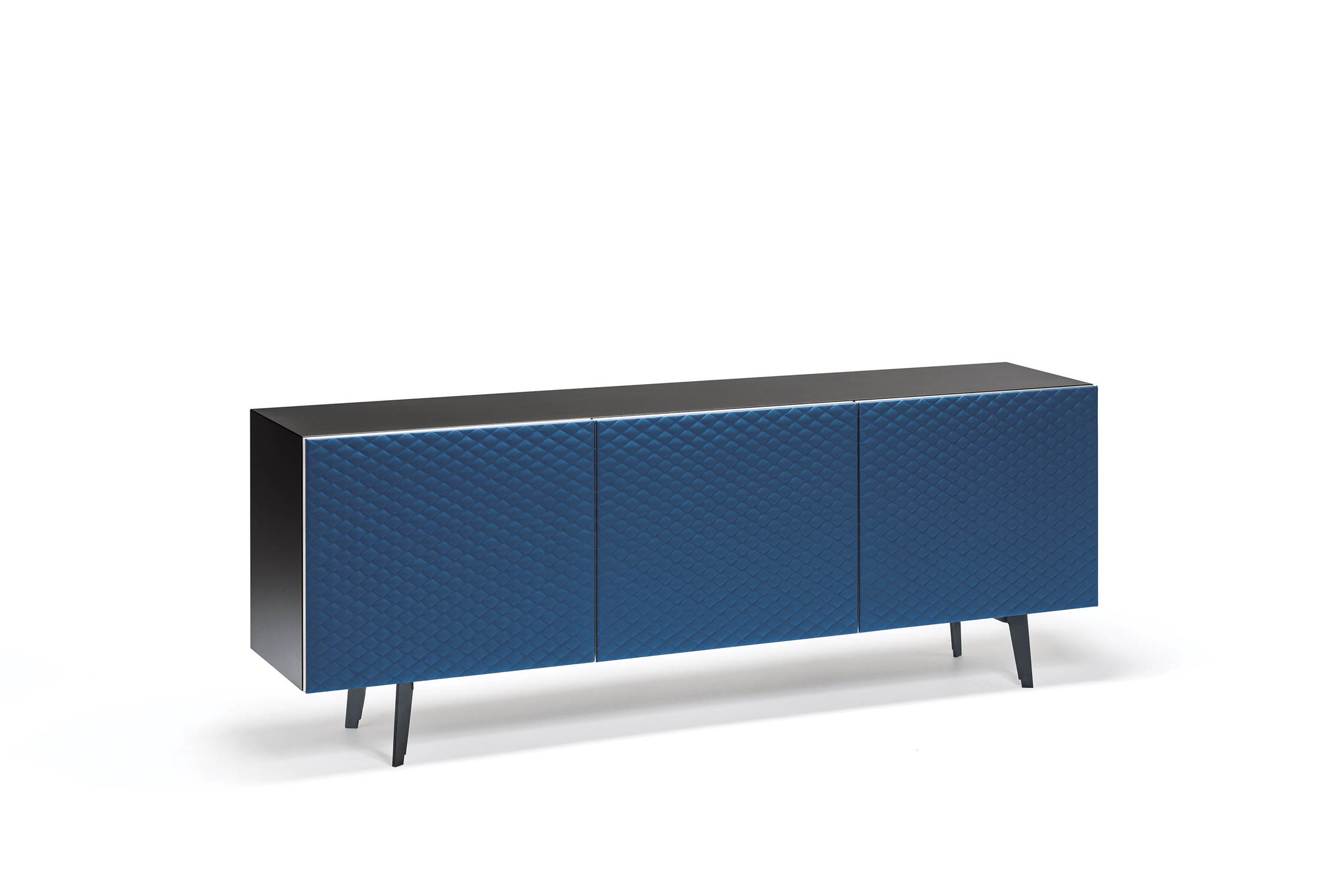 cattelan italia absolut sideboard buy from campbell. Black Bedroom Furniture Sets. Home Design Ideas