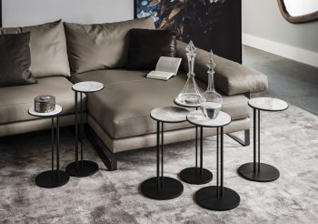 Sting Side Table