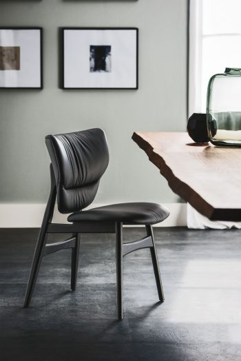 Dumbo Dining Chair