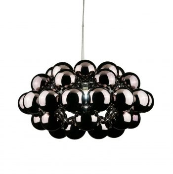 Beads Large Suspension Light