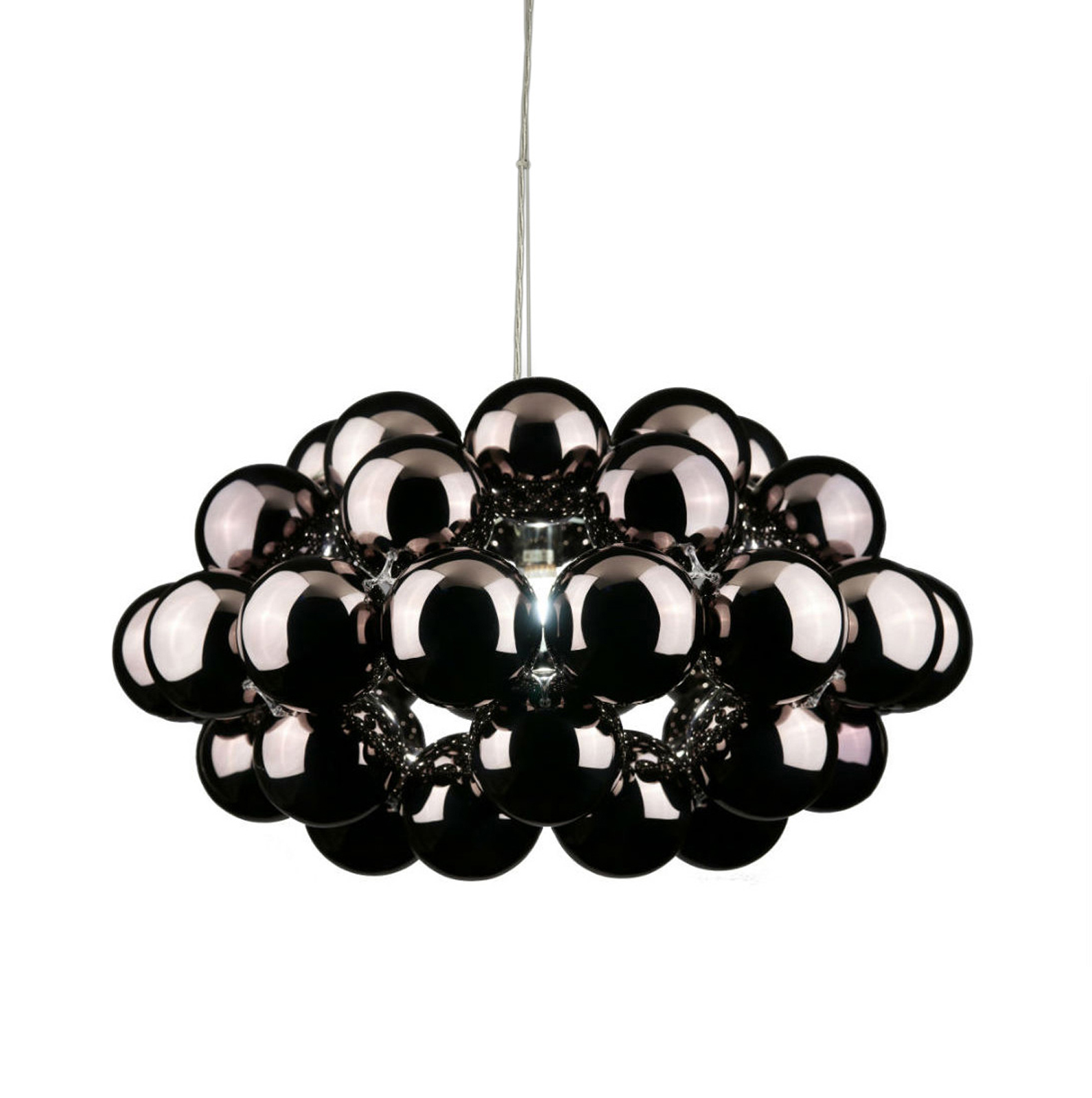 innermost beads octo suspension light buy from campbell. Black Bedroom Furniture Sets. Home Design Ideas
