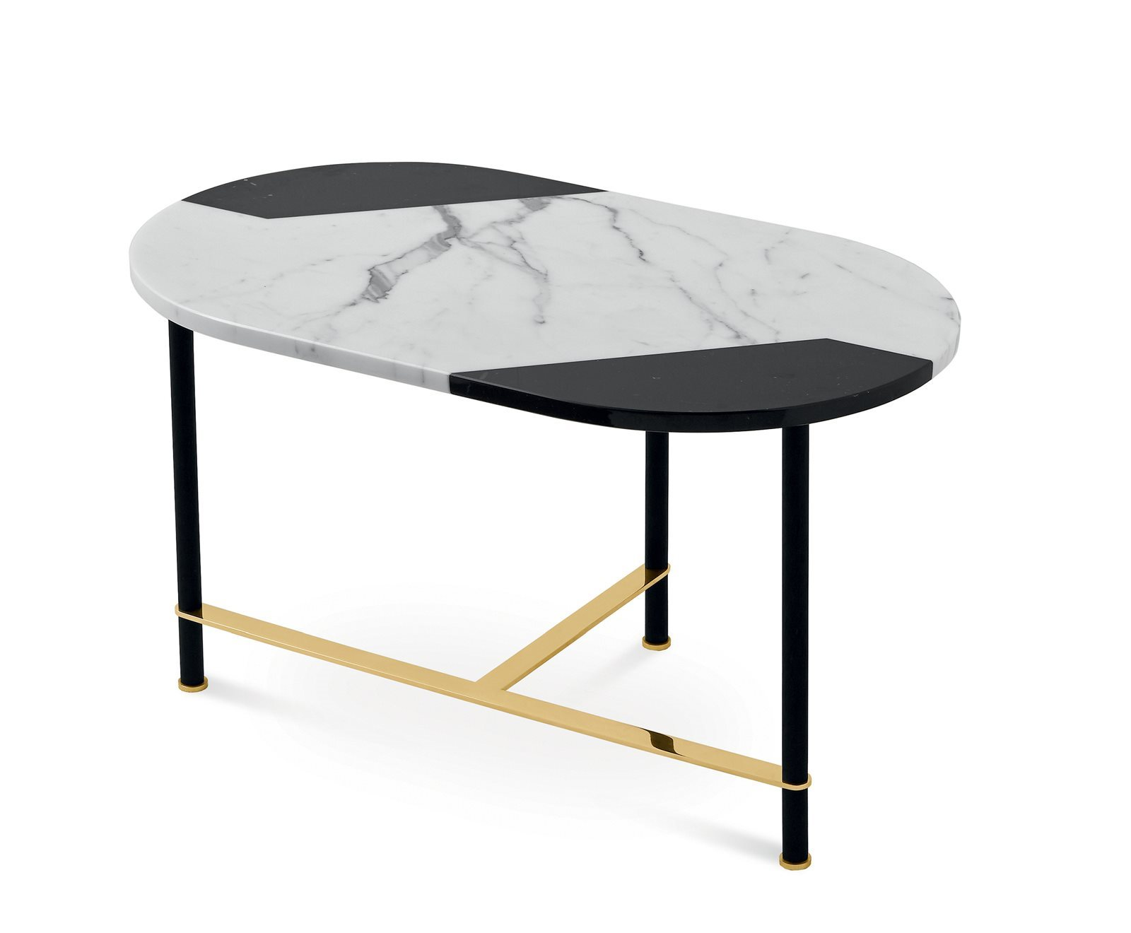 Gallotti radice cookies coffee table buy from campbell watson uk Coffee table buy