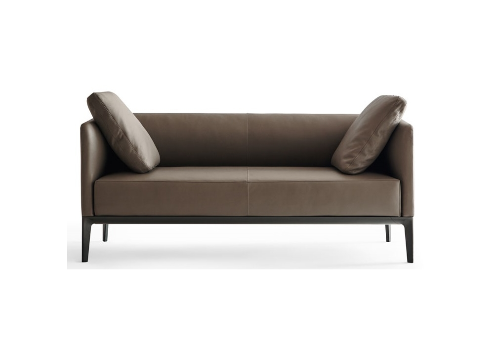 molteni c camden sofa buy from campbell watson. Black Bedroom Furniture Sets. Home Design Ideas