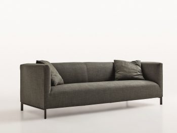 Molteni Paul Sofa