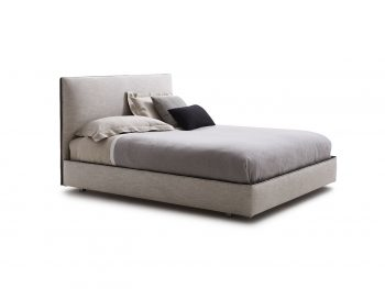 Molteni Ribbon Bed
