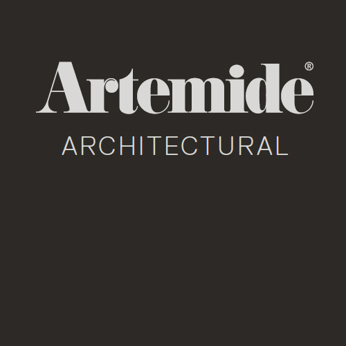 Artemide 2019 Architectual Cove