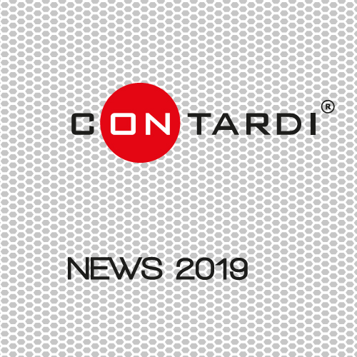 Contardi 2019 News Cover