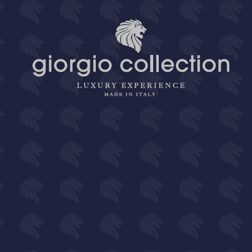 Giorgio 2018 Collection