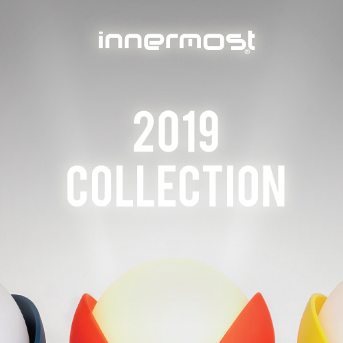 Innermost 2019 Collection