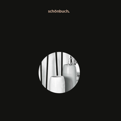 Schonbuch 2018-2019 Catalogue Cover