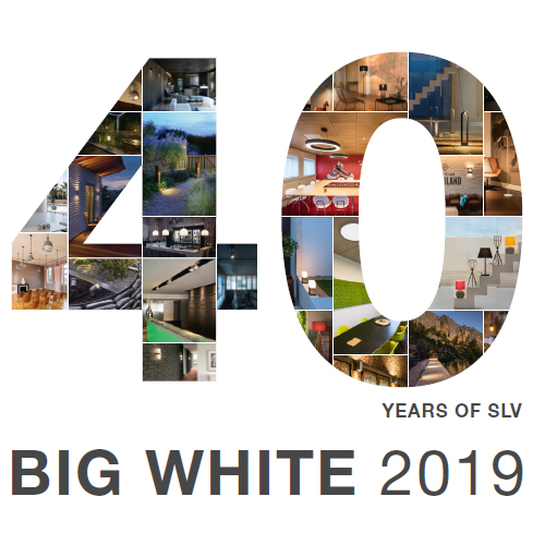 Slv 2019 Big White Cover