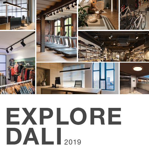 Slv 2019 Explore Dali Cover