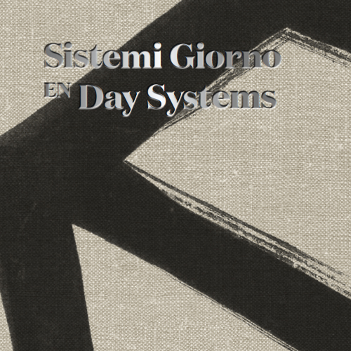 Day Systems Brochure