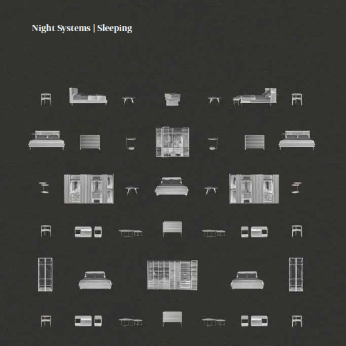 Night Systems