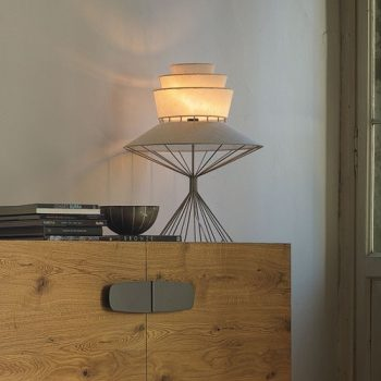 Cattelan Italia Bolero Table Lamp