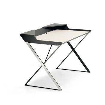 Cattelan Italia QWERTY Desk