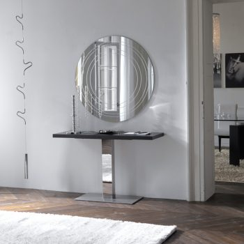 Cattelan Italia Elvis Console Table