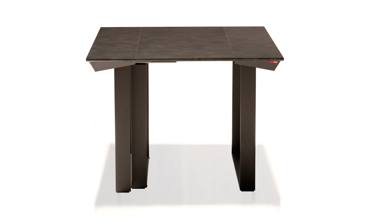 Cattelan Italia Party Console Table