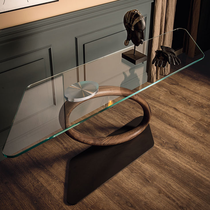 Cattelan Italia Tour Console Table