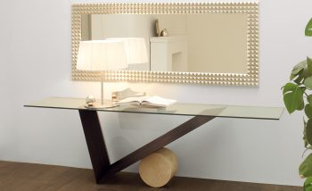 Cattelan Italia Valentino Console Table
