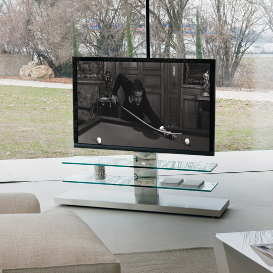 Cattelan Italia Panorama Television Unit