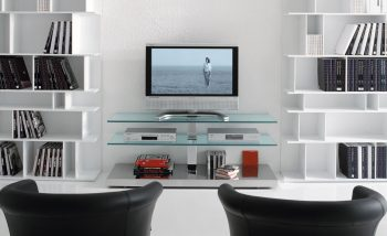 Cattelan Italia Play Television Unit
