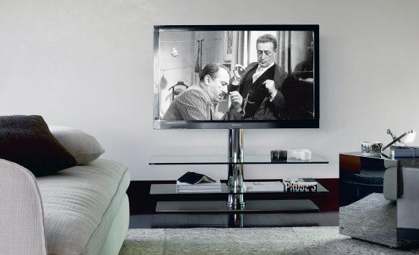 Cattelan Italia Vision Television Unit