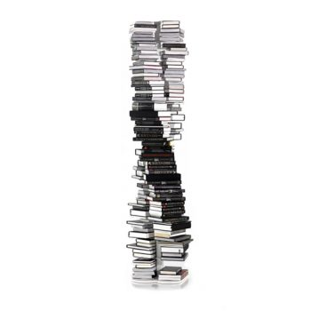 Cattelan Italia DNA Bookcase