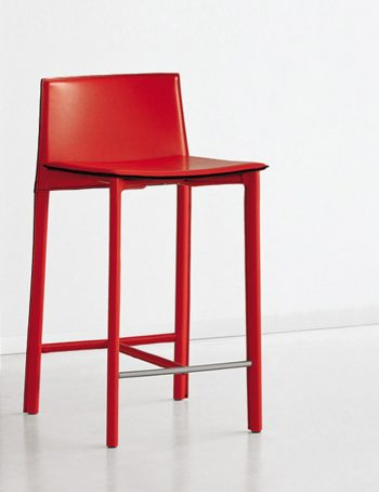 Cattelan Italia Cliff Stool