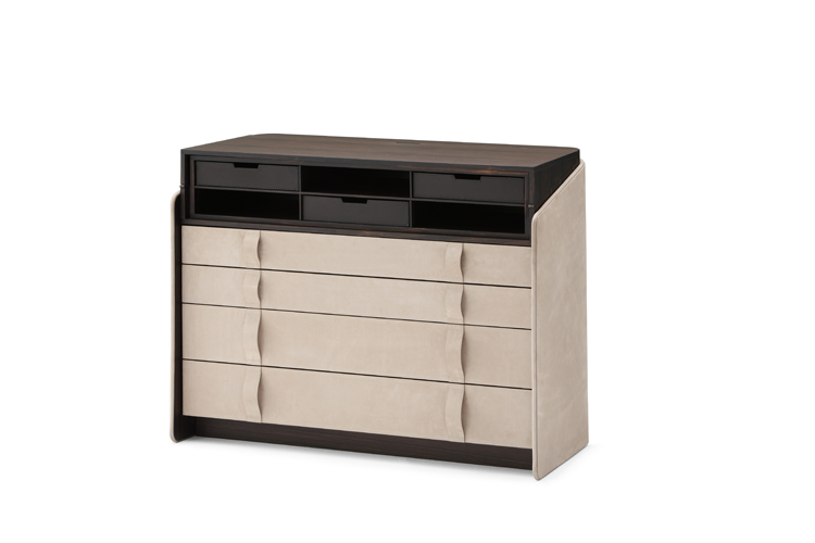 how to remove csma soft close drawers