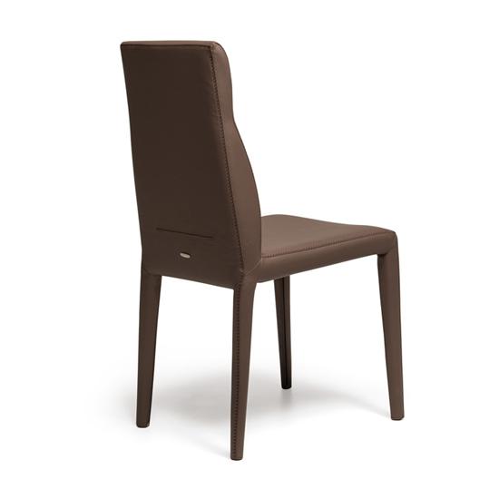 Cattelan Italia Agatha Flex Chair
