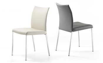 Cattelan Italia Anna Chair